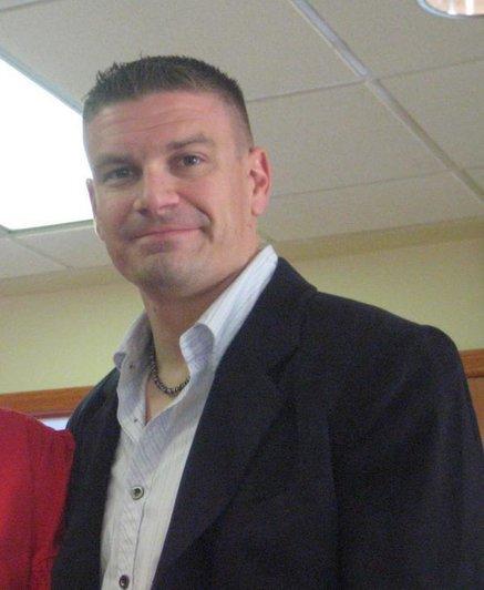 Military Scammer – MASTER SGT  JASON B  JORDAN PART II - FraudsWatch com