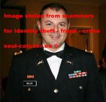 Lieutenant-Jeffrey-Miller-10