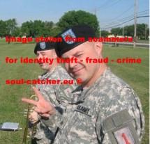 Lieutenant-Jeffrey-Miller-12