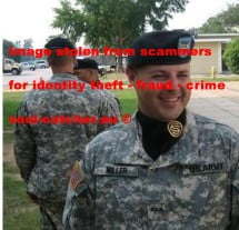 Lieutenant-Jeffrey-Miller-13