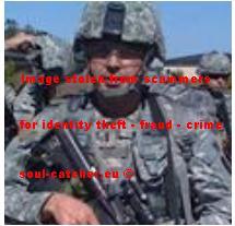 Lieutenant-Jeffrey-Miller-16