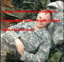 Lieutenant-Jeffrey-Miller-21