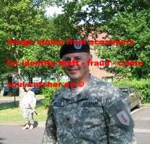Lieutenant-Jeffrey-Miller-35