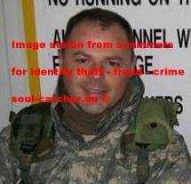 Lieutenant-Jeffrey-Miller-62