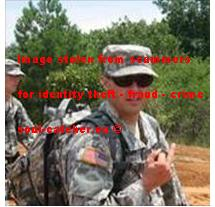Lieutenant-Jeffrey-Miller-68