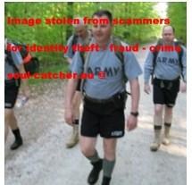 Lieutenant-Jeffrey-Miller-8
