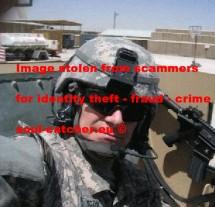 Master-Sergeant-Jason-B-Jordan-24