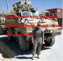 Master-Sergeant-Jason-B-Jordan-45