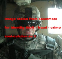 Master-Sergeant-Jason-B-Jordan-51