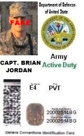 Master-Sergeant-Jason-B-Jordan-Identity-Card-1