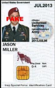 Sergeant-Jeffrey-Miller-Identity-Card-1