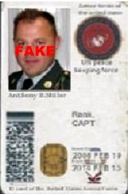 Sergeant-Jeffrey-Miller-Identity-Card-2