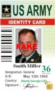 Sergeant-Jeffrey-Miller-Identity-Card-3-182x300