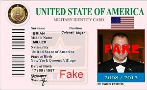 Sergeant-Jeffrey-Miller-Identity-Card-4-300x184