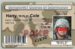 Sergeant-Jeffrey-Miller-Passport-2-300×197
