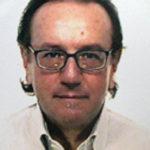 Adolfo Ferraro