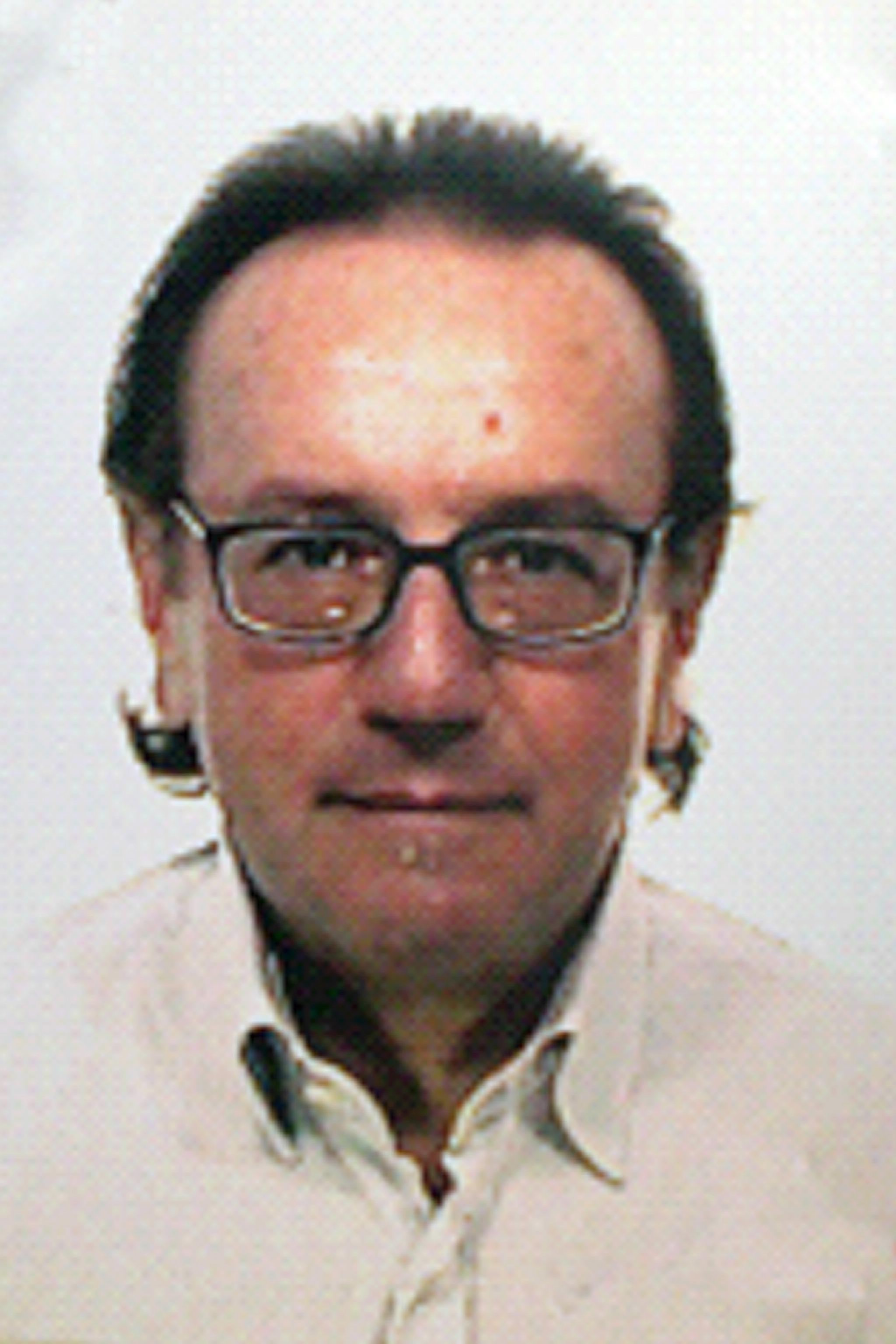 Adolfo-Ferraro