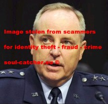 FraudsWatch