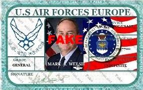 General-Mark-A-Welsh-III-Identity-Card-1