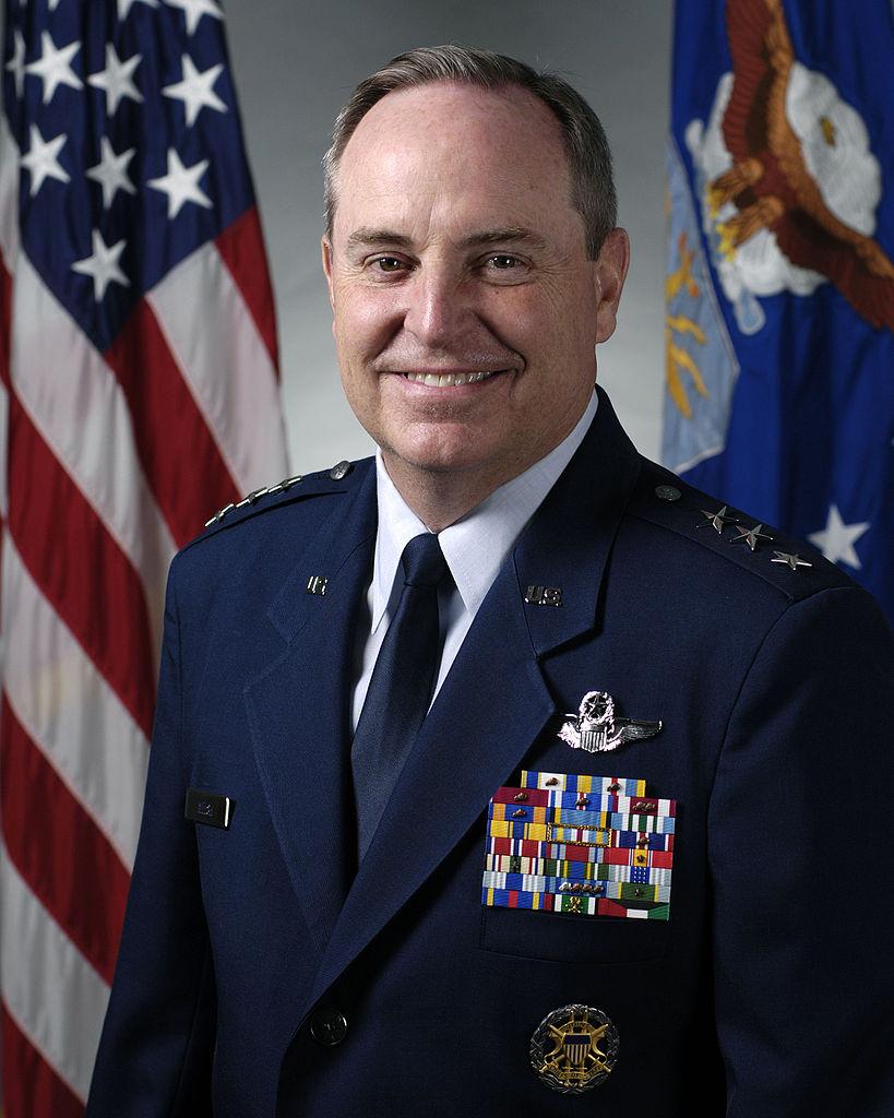 General_Mark_A._Welsh_III-4