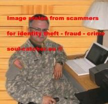 Lieutenant-Jeffrey-Miller-cut-together-5-fake