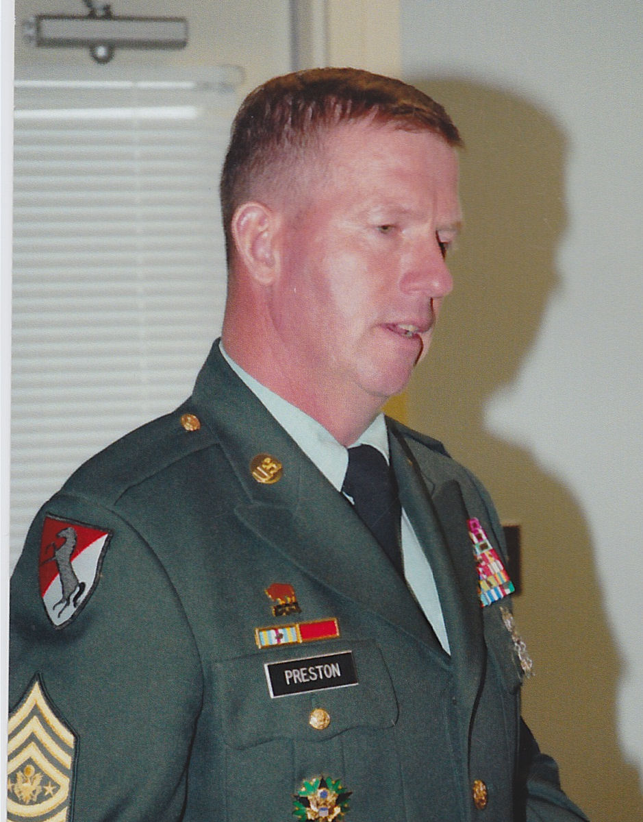Kenneth O. Preston-5