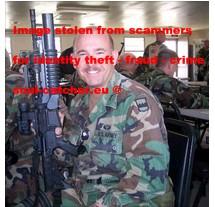 Major-Gordon-Hannett-22