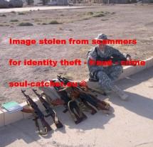 Major-Gordon-Hannett-26