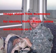 Major-Gordon-Hannett-45