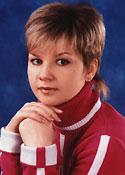 Mariya-Lehtina