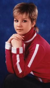 Mariya Lehtina