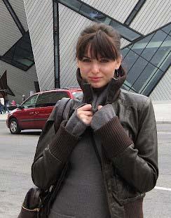 Natalya Rusakova-11