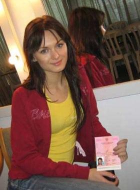 Natalya Rusakova-13