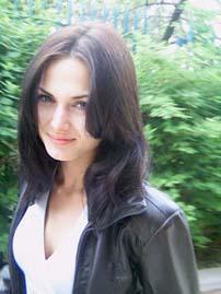 Natalya Rusakova-8