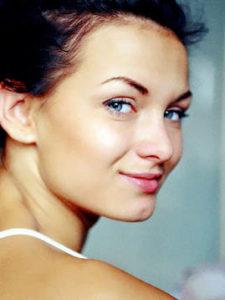 Natalya Rusakova