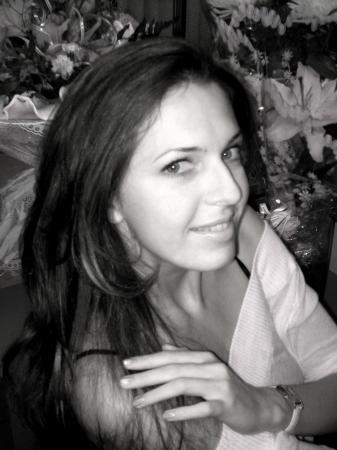 Elena Pushtarekova-4