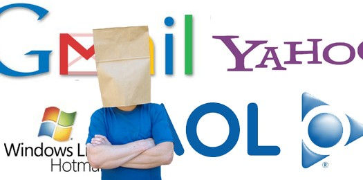 Email Addresses Hotmail Outlook MSN