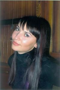 Marina Malseva