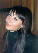 Scammer Marina Malseva