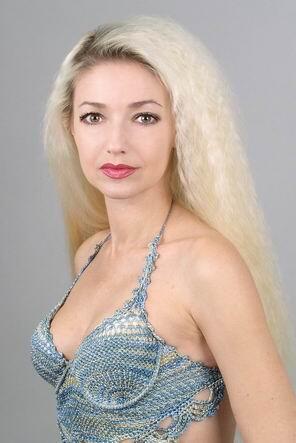 Scammers-Adelina-Nasyrova-6