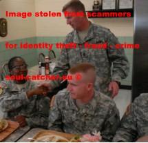 Sergeant-Major-Kenneth-O-Preston-35
