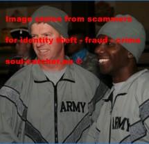 Sergeant-Major-Kenneth-O-Preston-40
