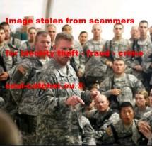 Sergeant-Major-Kenneth-O-Preston-47