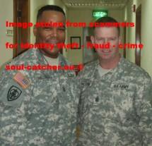Sergeant-Major-Kenneth-O-Preston-49