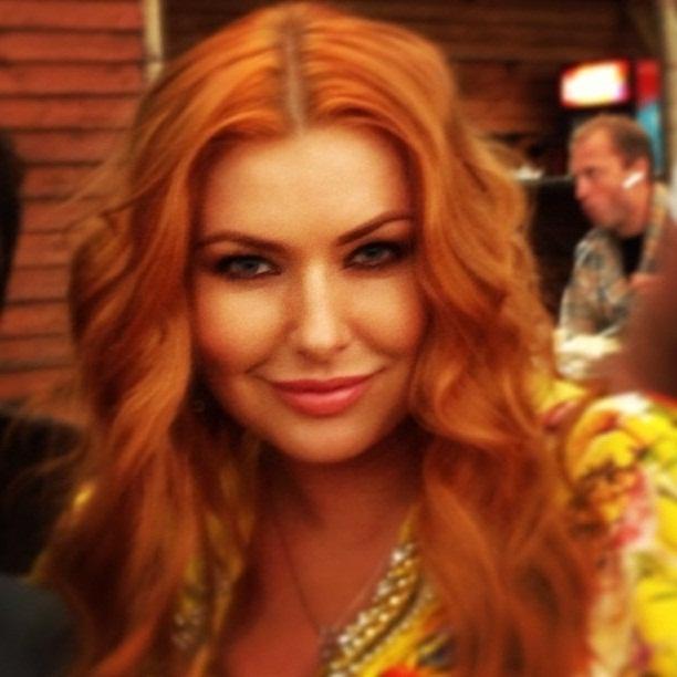 Yanina-Bugrova