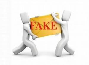 representative-emails-аrе-fake