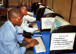African-Internet-cafe-300x213