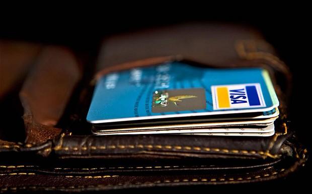 Credit-and-Money-Fraud-Ways-List