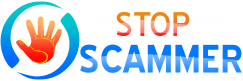 Frauds-Watch-Scammers-and-Fraud-Examples