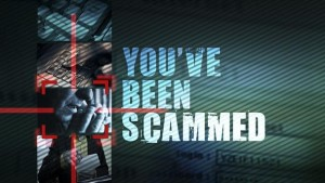 Have-you-been-scammed